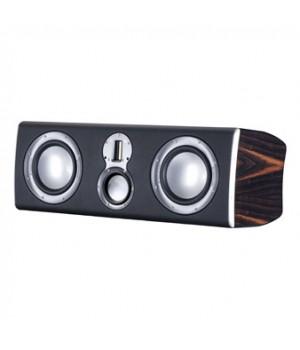 Центральный канал Monitor Audio Platinum PLC350 II Ebony
