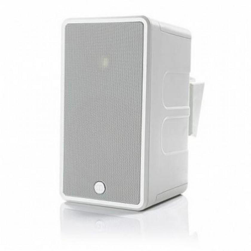 Всепогодная акустика Monitor Audio Climate 60-T2 White