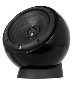 Полочная акустика Morel Soundspot SP-2 Black