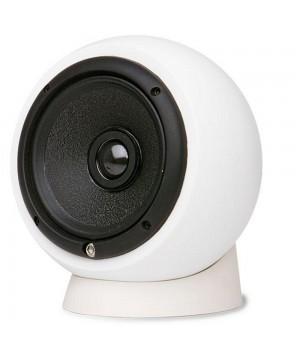 Полочная акустика Morel Soundspot SP-2 White
