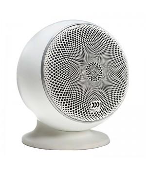 Полочная акустика Morel Soundspot SP-3 Piano White