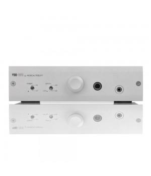 Усилитель для наушников Musical Fidelity V90-HPA Black