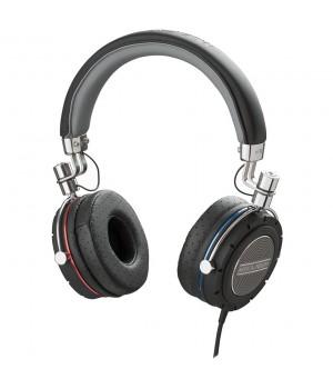 Накладные наушники Musical Fidelity MF-200