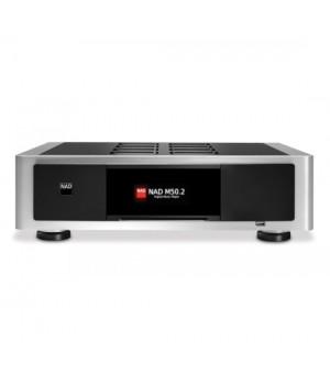 Цифровой плеер NAD M50.2