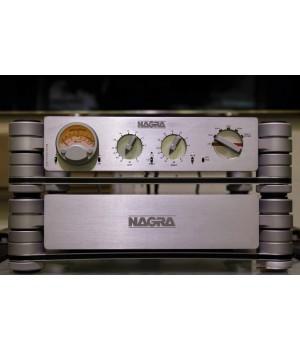 Предварительный усилитель Nagra HD Preamp