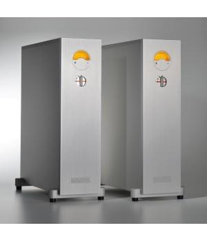 Усилитель мощности Nagra HD Amp