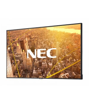 LED панель NEC MultiSync C431