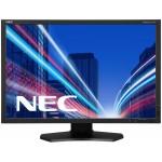 Дисплеи, панели NEC