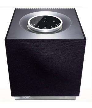 Беспроводная музыкальная система Naim Mu-so Qb 2nd Generation