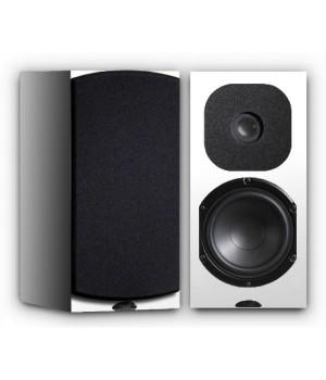 Полочная акустика Neat Motive SX3 satin white