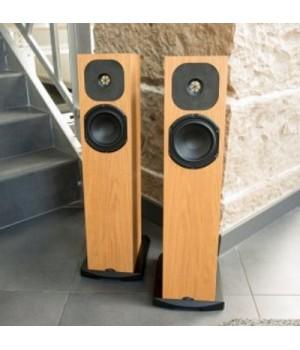 Напольная акустика Neat Motive SE2 natural oak