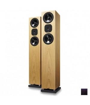 Напольная акустика Neat Momentum SX7i black oak