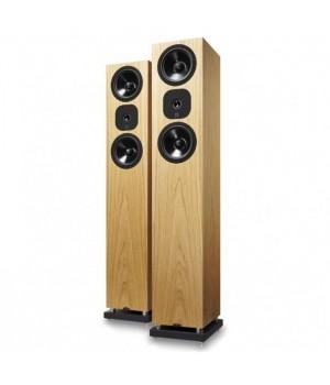 Напольная акустика Neat Momentum SX7i natural oak