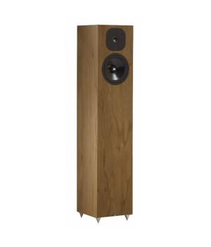 Напольная акустика Neat Momentum SX5i (без напольной площадки) american walnut