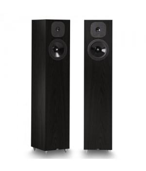 Напольная акустика Neat Momentum SX5i (без напольной площадки) black oak