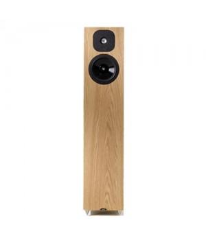 Напольная акустика Neat Momentum SX5i (без напольной площадки) natural oak