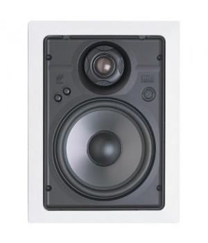 Встраиваемая акустика Niles HD6R