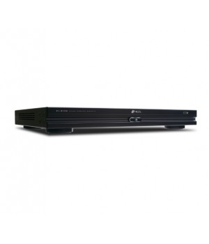 Усилитель мощности Niles SI-2150 Black