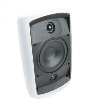 Всепогодная акустика Niles OS5.3SI White