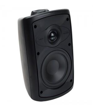 Всепогодная акустика Niles OS5.3 Black