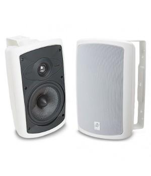 Всепогодная акустика Niles OS6.3 White