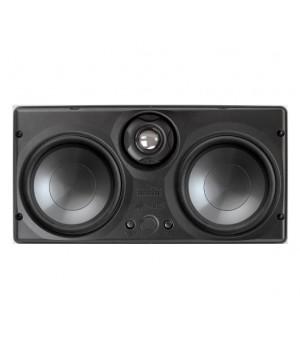 Встраиваемая акустика Niles HDLCR