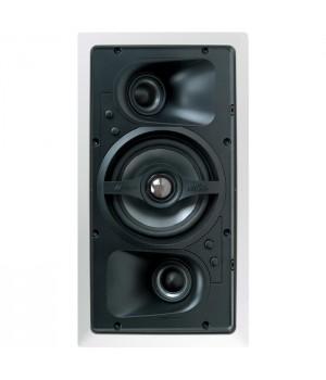 Встраиваемая акустика Niles HDFX