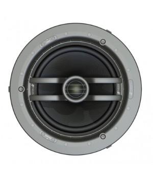Встраиваемая акустика Niles DS7PR