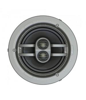 Встраиваемая акустика Niles CM8SI