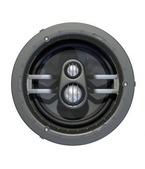 Встраиваемая акустика Niles DS8HD