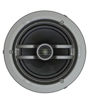 Встраиваемая акустика Niles DS7SI