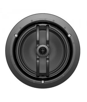 Встраиваемая акустика Niles CM7BG