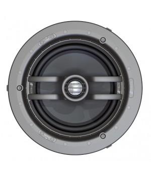 Встраиваемая акустика Niles CM7HD