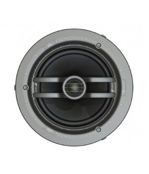 Встраиваемая акустика Niles CM8PR