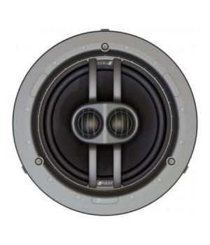 Встраиваемая акустика Niles CM7SI
