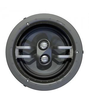 Встраиваемая акустика Niles DS8FX