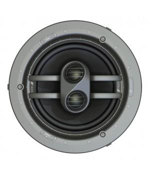 Встраиваемая акустика Niles DS7FX