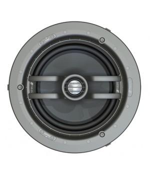 Встраиваемая акустика Niles DS7HD