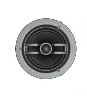 Встраиваемая акустика Niles CM7PR