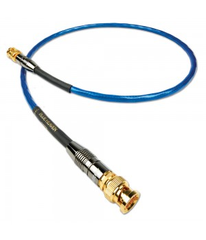 Цифровой кабель Nordost Blue Heaven Digital BNC-RCA 1,0м