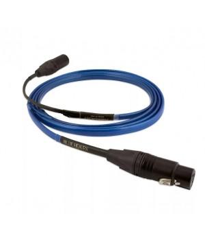 Кабель для сабвуфера Nordost Blue Heaven Subwoofer Cable-Y 4m