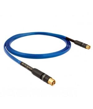 Кабель для сабвуфера Nordost Blue Heaven Subwoofer Cable-Straight 2m
