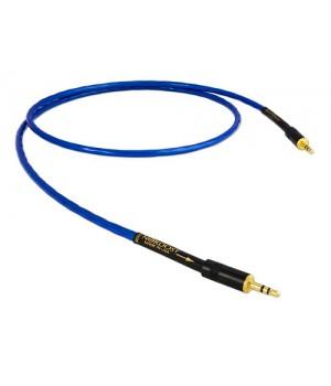Межблочный кабель Nordost Blue Heaven iKable +доп 1,0м