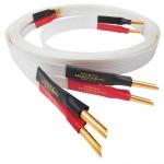 Акустические кабели с разъемами