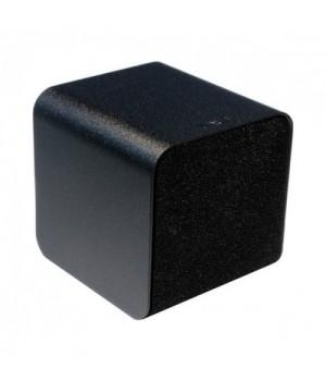 Портативная акустика NuForce CUBE Black