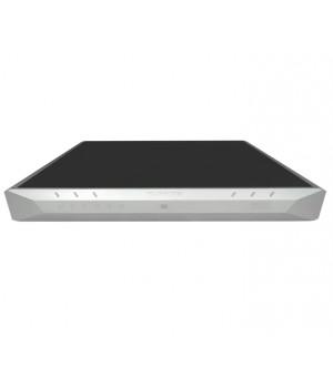 Интегральный усилитель NuPrime IDA-16 silver