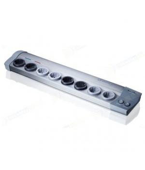 Сетевой фильтр OEHLBACH 17030 POWERSOCKET 907 dark grey