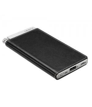 Портативный усилитель для наушников OPPO USB-ЦАП HA-2SE