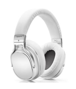 Накладные наушники OPPO PM-3 white