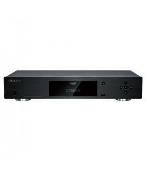 Blu-ray плеер OPPO UDP-203 Black